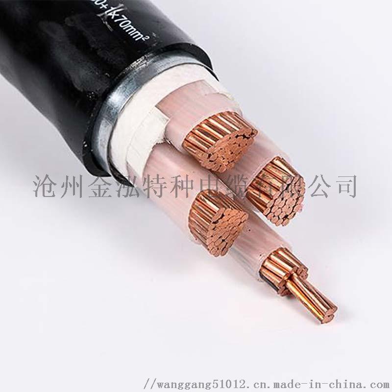 電力電纜2.jpg