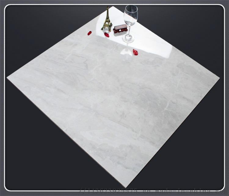 地板砖 大理石地板砖厂家 卧室客厅微晶石地板砖加工860947572
