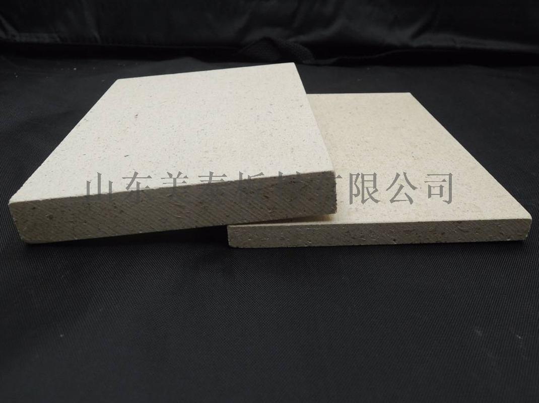 防火無機硫氧鎂板玻鎂板新型板材裝飾板115787675