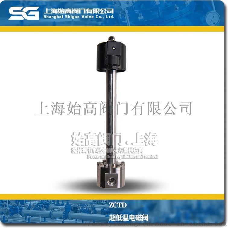 ZCTD低温电磁阀2.jpg