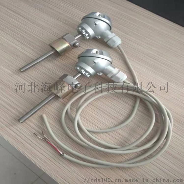 热量铂电阻和护套管底座1.jpg