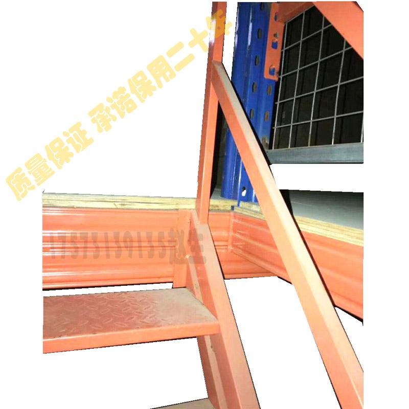 潮州仓储阁楼组装,潮州货仓平台,潮州货架厂电话150806695