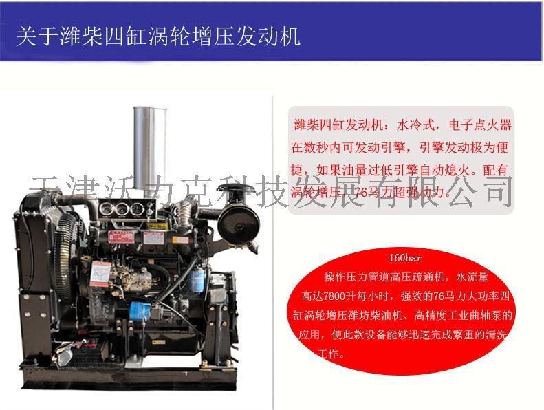 潍柴四缸涡轮发动机16130.jpg
