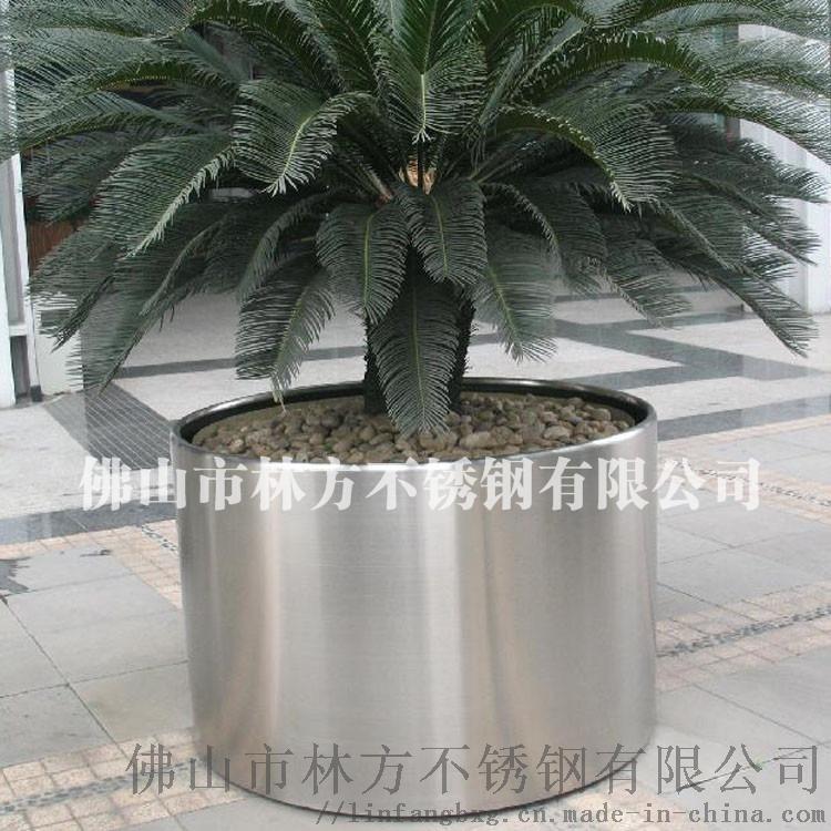 不锈钢花盆 026.jpg