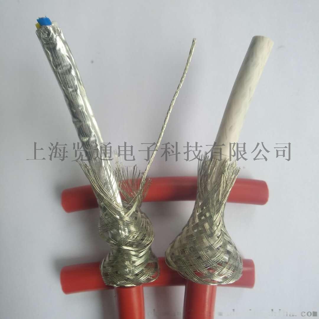 cclink通信电缆.jpg