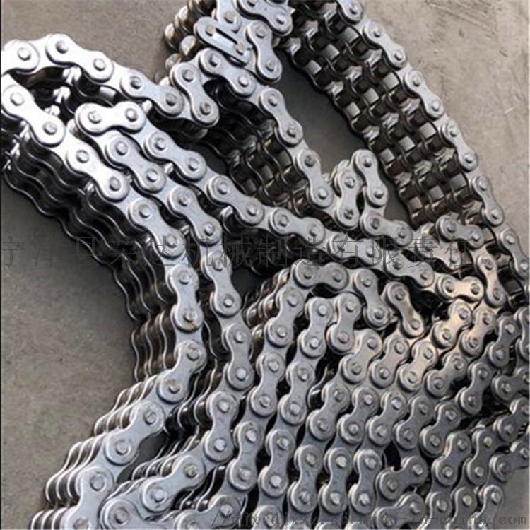 不锈钢16A三排链条图1.jpg