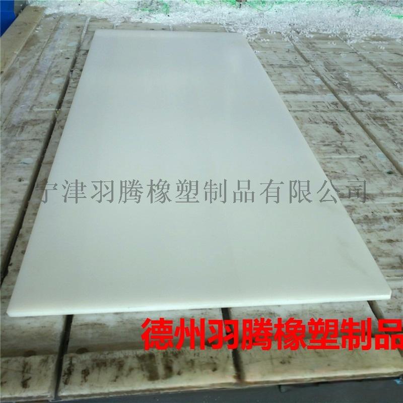 聚乙烯板 (11)