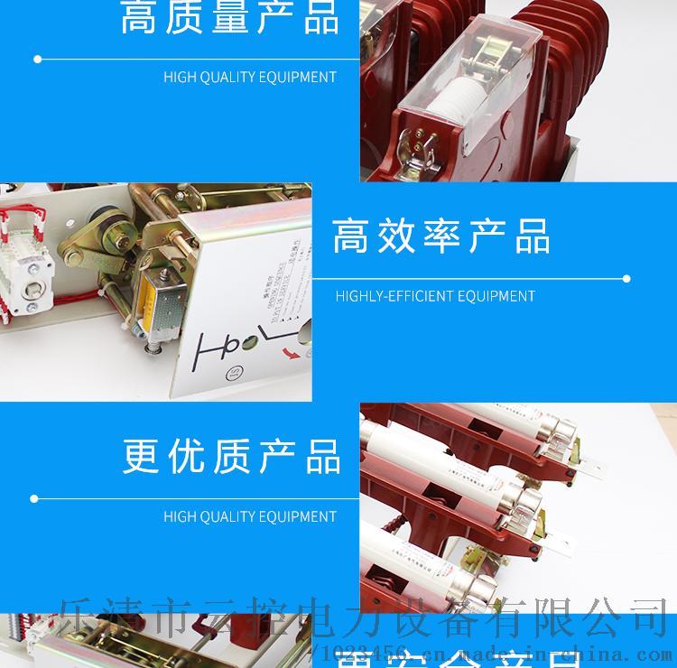 2_看圖王(14)_09.jpg