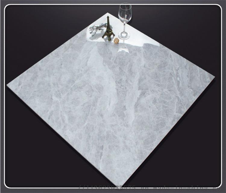 地板砖 大理石地板砖厂家 卧室客厅微晶石地板砖加工860947592
