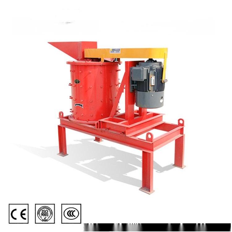 半湿物料粉碎机 有机肥粉碎机 立式粉碎机多少钱137082405