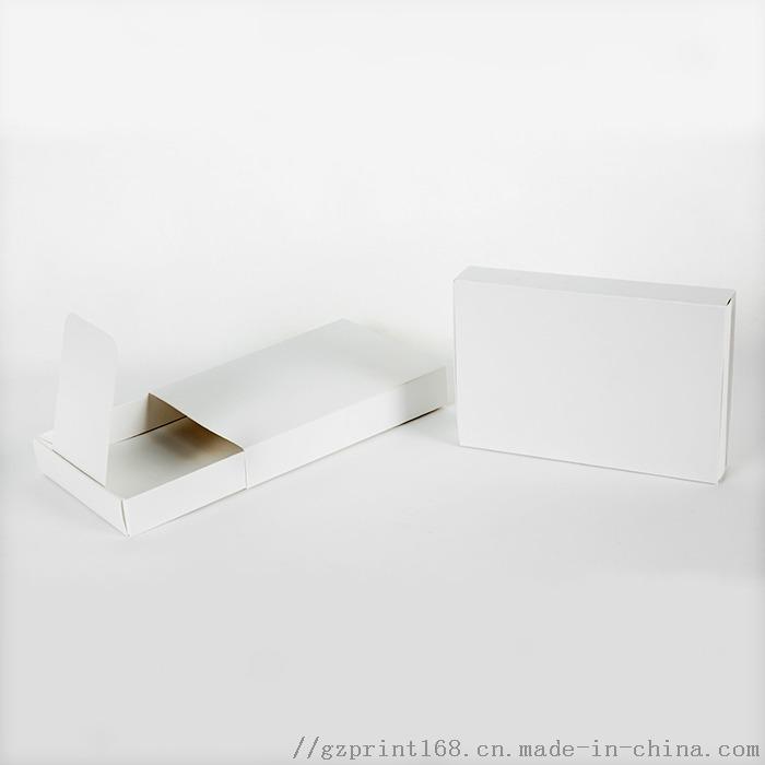 彩盒彩箱,瓦楞多色纸箱,化妆品盒930492075