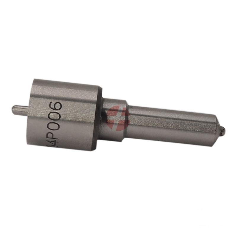 DLLA154P006-Diesel-nozzle-tip (3.jpg