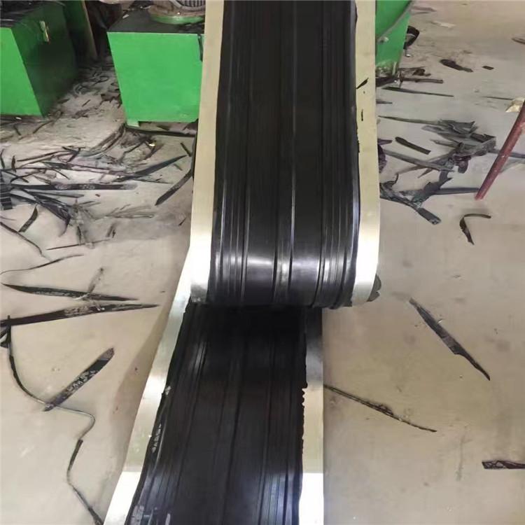 钢边式橡胶止水带中埋式外贴式遇水膨胀防水腻子931738245