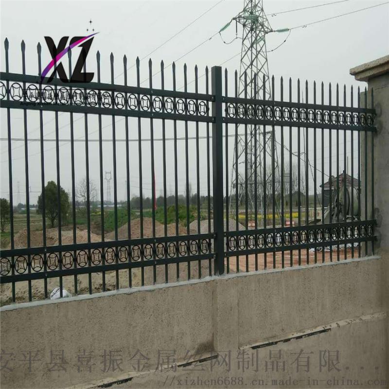 锌钢围墙护栏36.png