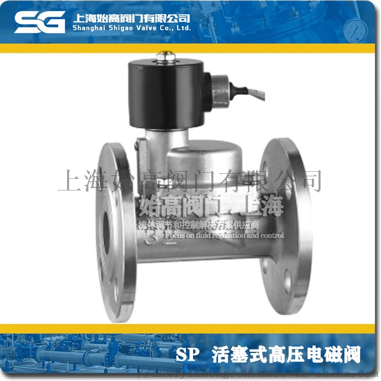 SP活塞式高压电磁阀2.jpg