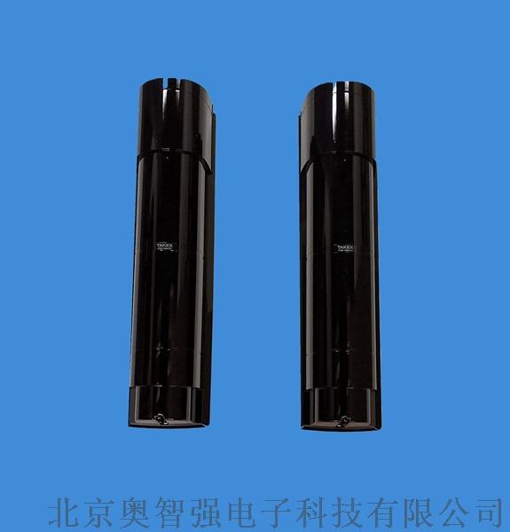 PXB-100ATC-6X (9).jpg