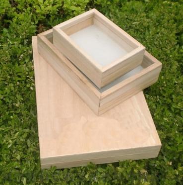 标本盒实木 (3).jpg