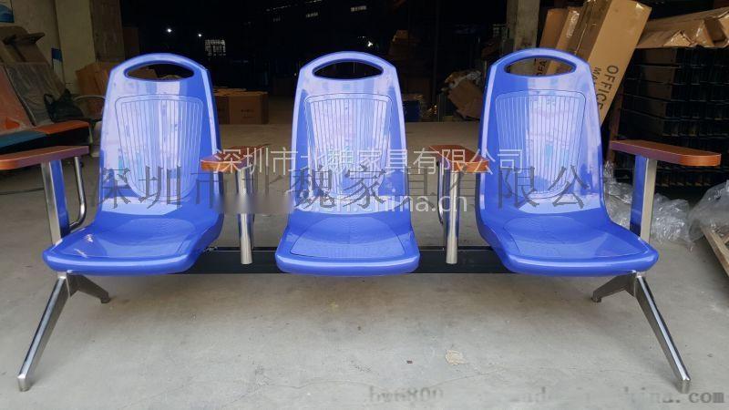 深圳医疗器械输液椅、医用输液椅、不锈钢输液椅、钢制输液椅厂家、医院输液椅厂家、医用输液椅厂家、豪华输液椅厂家728012575