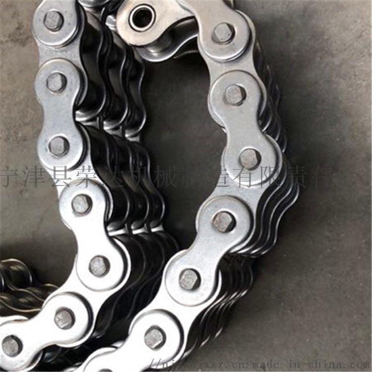 不锈钢16A三排链条图7.jpg