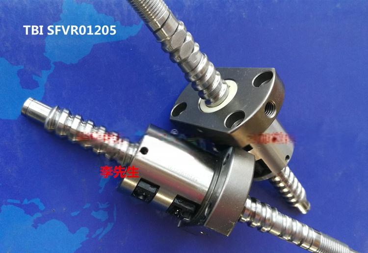 供应TBI滚珠丝杆SFV01510-2.7776912815