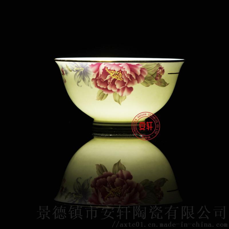 陶瓷食具生產廠家 (6).jpg