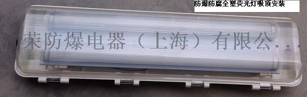 防爆防腐熒光燈0.jpg