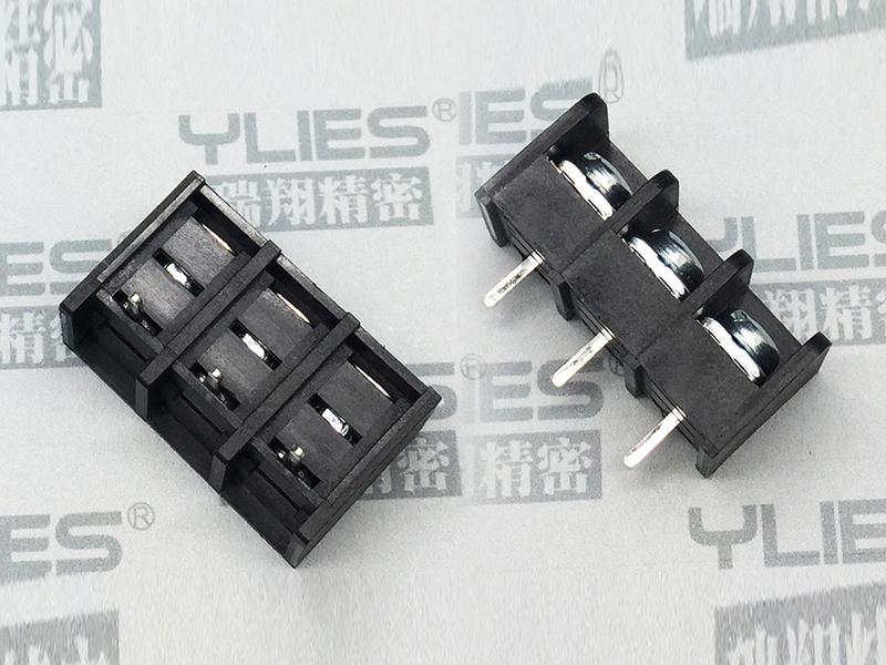 538-9.5mm 黑色端子 公座180度(U344).jpg