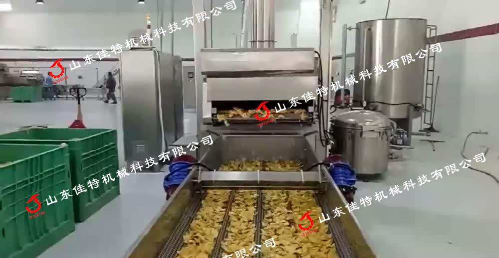薯片油炸流水线_000238000.Jpg