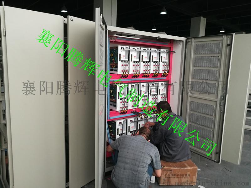 高压变频器生产厂家招商加盟 高压变频器19万一台起售748118985