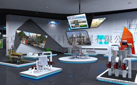 數位展廳1
