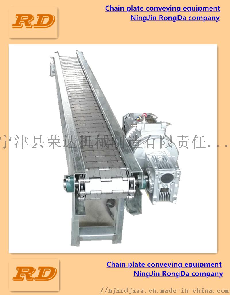 鏈板高速輸送機.png