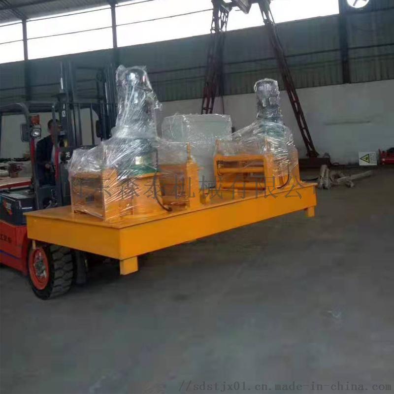 批发工字钢冷弯机  山东工字钢弯拱机价格809456992