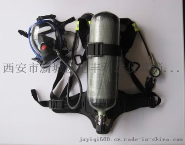 西安哪里卖正压式空气呼吸器 18992812558746972142