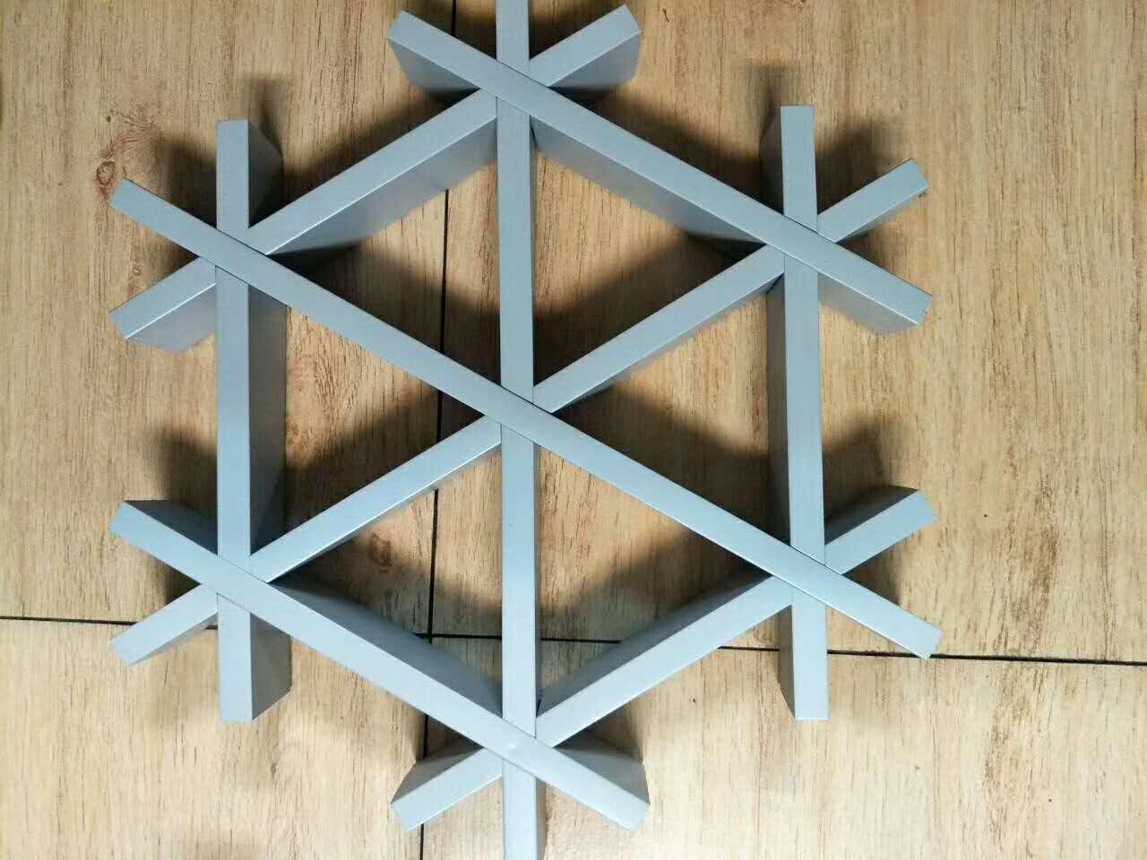 铝格栅 (2).jpg