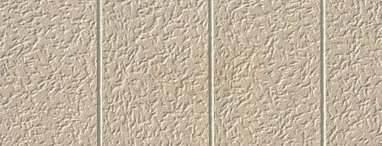 賽鼎建材金屬保溫板AE4-0014785315