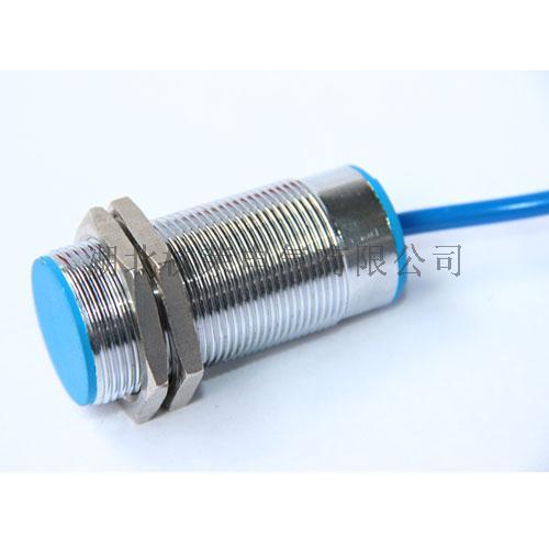 T接近开关NI20-CP40-FZ3X2/S100106710065