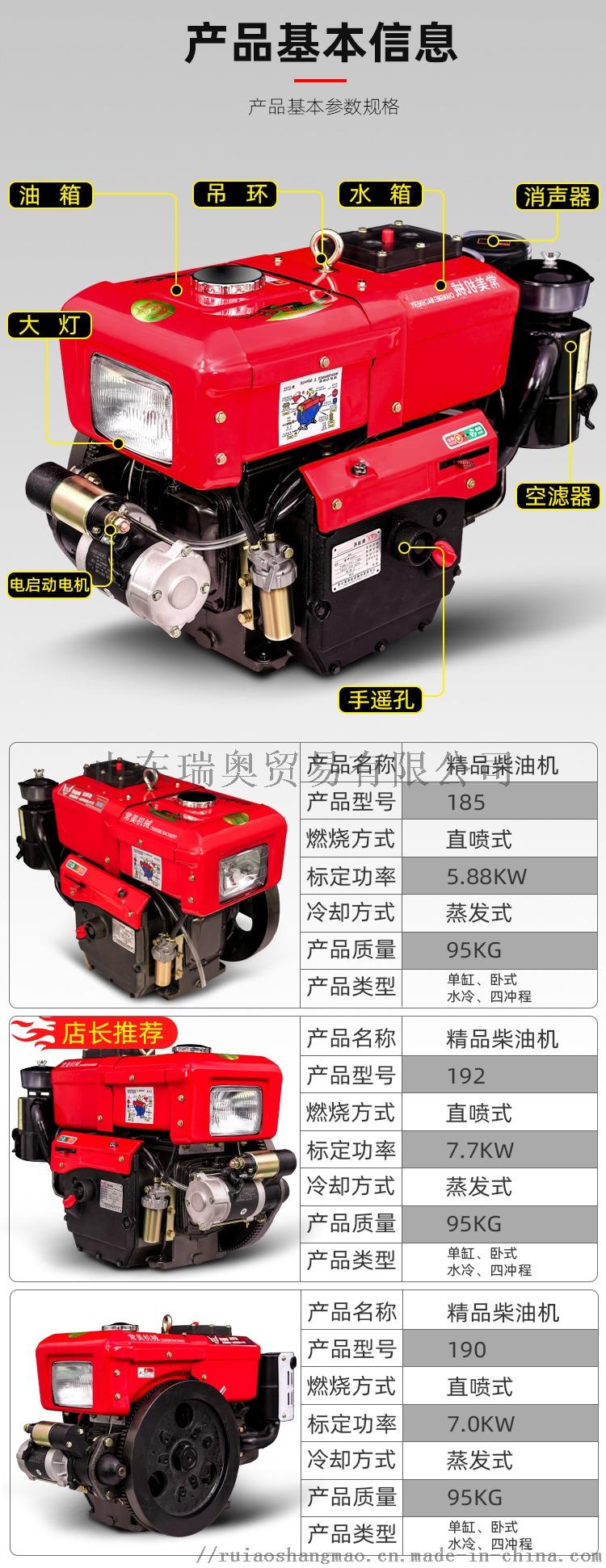 859092柴油机详情页小程序用_10.jpg