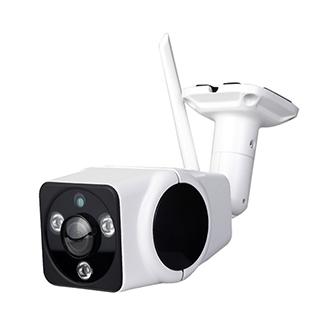 室外无线摄像头1080P高清监控.jpg