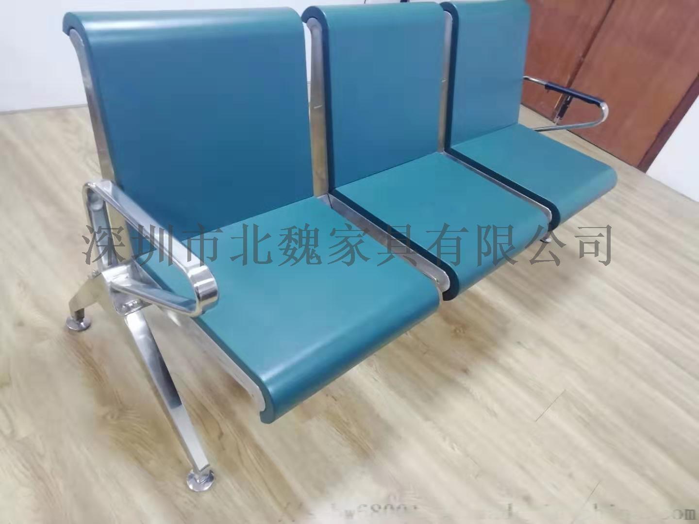 201/304不鏽鋼排椅生產廠家120605355