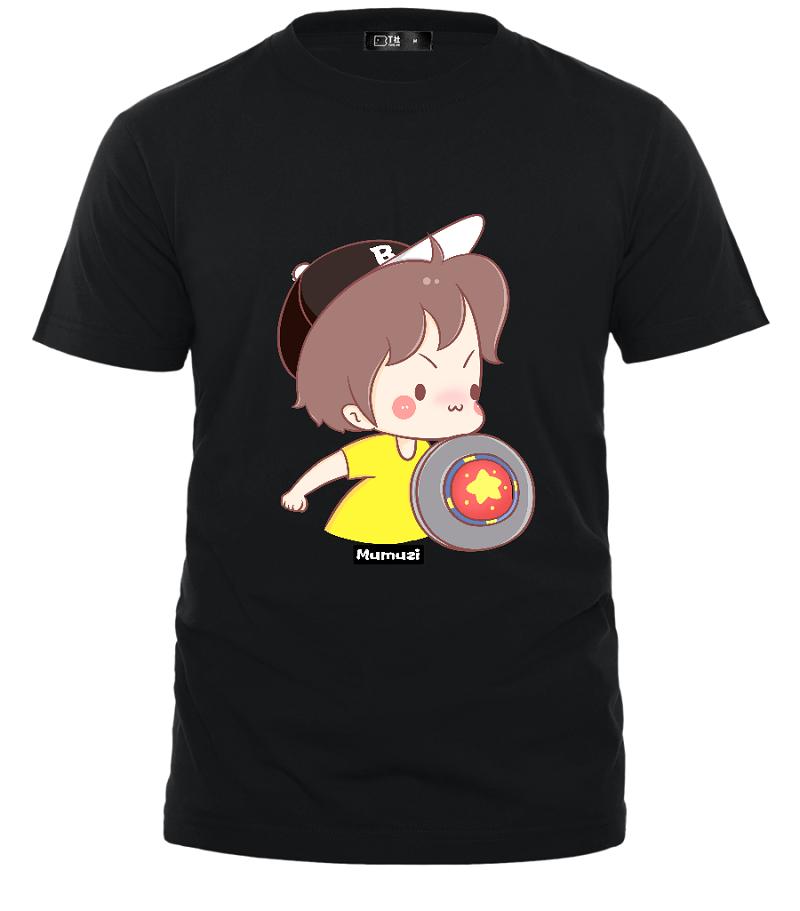 情侶T恤.png