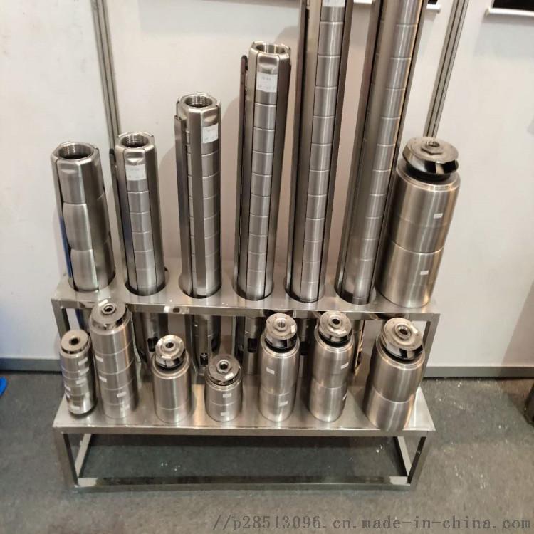 不锈钢潜水泵 双相钢潜水泵 全不锈钢潜水泵844474242