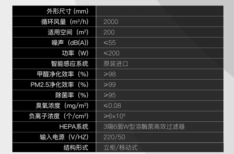 7--T2000.jpg