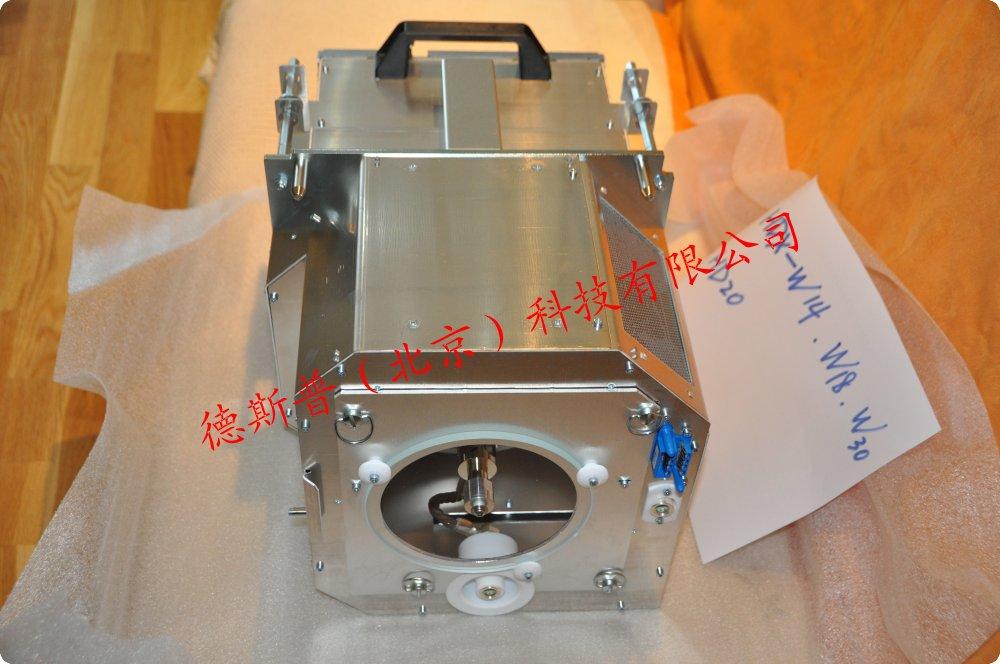 巴可HDX-W12投影儀原裝燈泡797637732