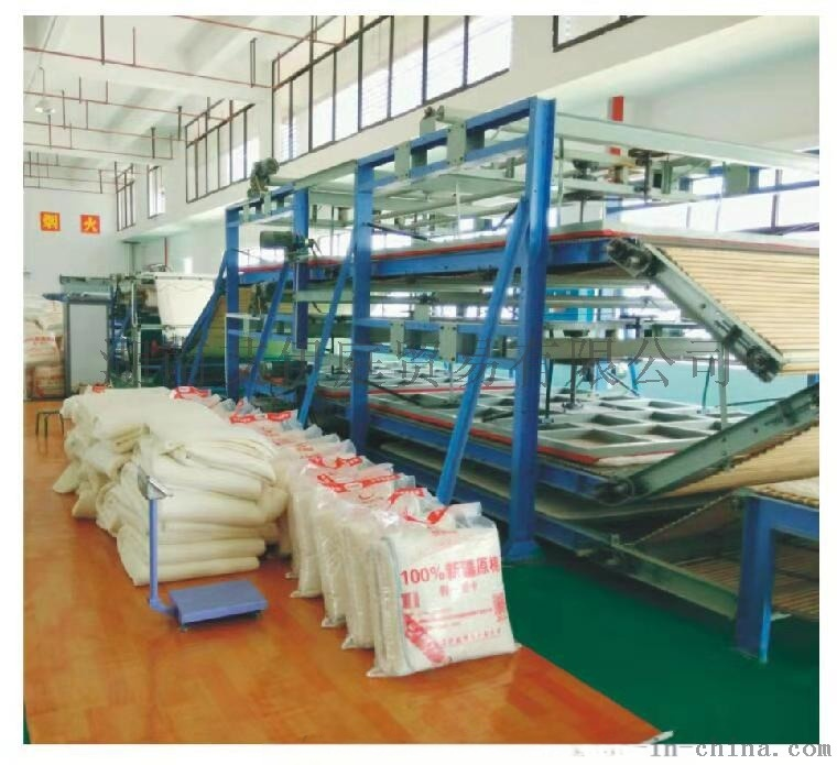 廣東廣州幼兒園被子兒童被套四件套兒童牀上用品廠家783851732