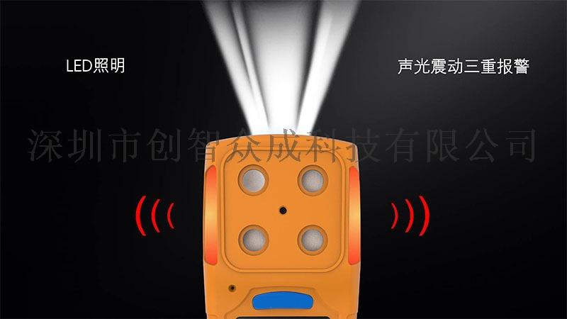 四合一气体检测仪的照明功能12.jpg