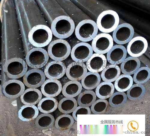 油缸管,定尺油缸管,精密油缸管103713842