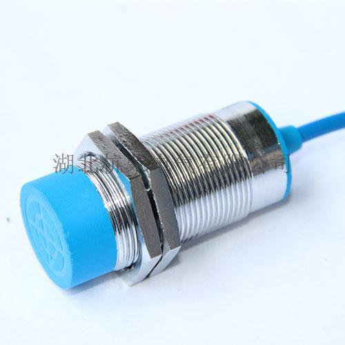 T接近开关NI20-CP40-FZ3X2/S100106710075