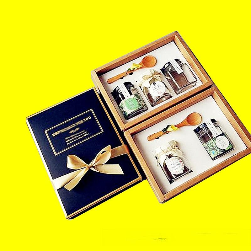 蜂蜜礼品盒24.jpg