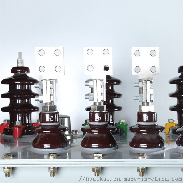 变压器S11#-细节04.jpg