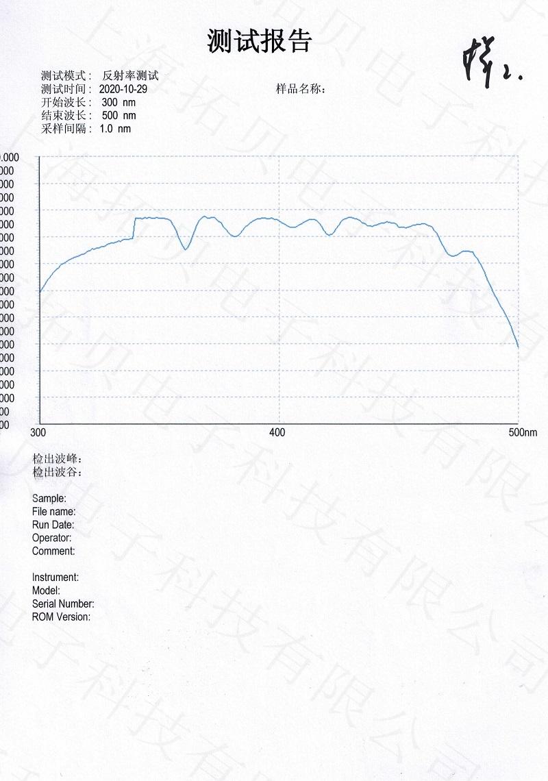 蓝色镜面反光板—反射率.jpg